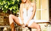 Playboy Amy Green Amy Green