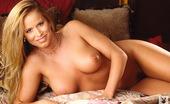 Playboy Erin Nicole Erin Nicole