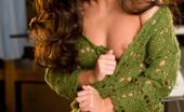 Playboy Jennifer Lewis Jennifer Lewis