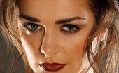 Playboy Kristen Pyles Kristen Pyles