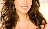 Playboy Carlie Christine Carlie Christine