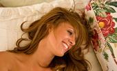 Playboy Sharae Spears Sharae Spears