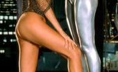 Playboy Martika Ibarra 51133 Martika Ibarra