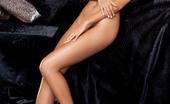 Playboy Ariana Leigh Ariana Leigh
