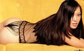 Playboy Yumi Lee Yumi Lee