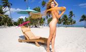 Playboy Monica Leigh Monica Leigh