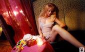 Playboy Jackie Marie Jackie Marie