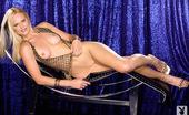 Playboy Kristin Kerry Kristin Kerry