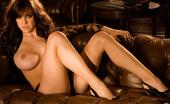 Playboy Tess Taylor Arlington Tess Taylor Arlington
