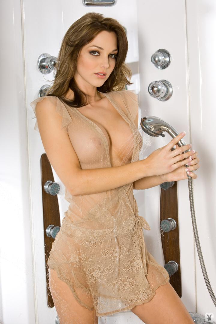 Daniella mugnolo nude photographs