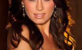 Playboy Christina Renee Christina Renee