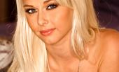 Playboy Candice Hunnicutt Candice Hunnicutt
