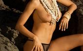 Playboy Jo Garcia 51473 Jo Garcia