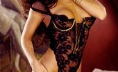 Playboy Casey Mae Casey Mae