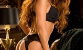 Playboy Tasha Nicole Tasha Nicole