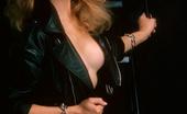 Playboy Jenilee Harrison Jenilee Harrison