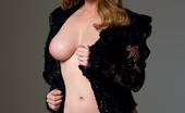 Playboy Candace Rae Candace Rae