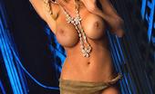 Playboy Mandy Ashford Mandy Ashford