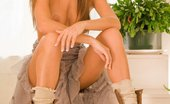 Playboy Hillary Fisher 51587 Hillary Fisher