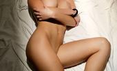 Playboy Melany Denyse Melany Denyse