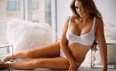 Playboy Danielle Gamba Danielle Gamba