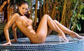 Playboy Amy Cooper Amy Cooper