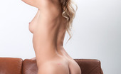 Playboy Gwen Barker Gwen Barker