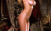 Playboy Nadine Chanz Nadine Chanz