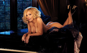Playboy Crystal Harris Crystal Harris