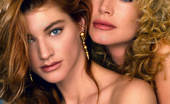 Playboy Shannon Tweed Shannon Tweed