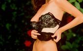 Playboy Ava Fabian Ava Fabian
