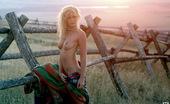 Playboy Kymberly Paige Kymberly Paige