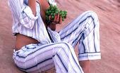 Playboy Katherine Hushaw Katherine Hushaw
