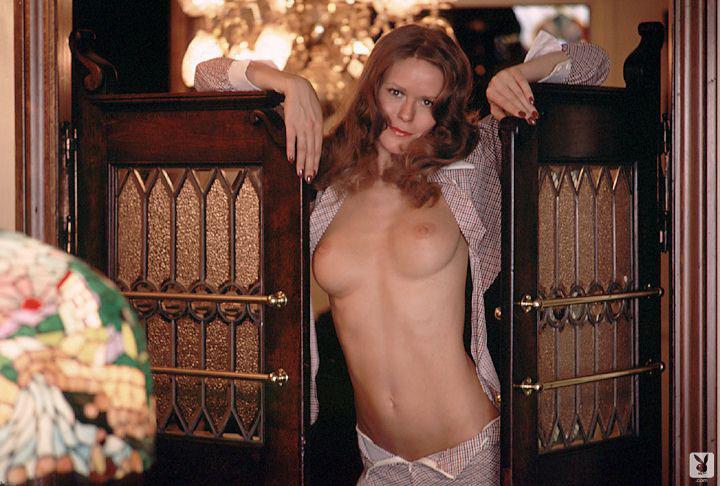 nackt Miller Tana 41 Sexiest