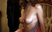 Playboy Susan Miller Susan Miller