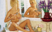 Playboy Buffy Tyler Buffy Tyler