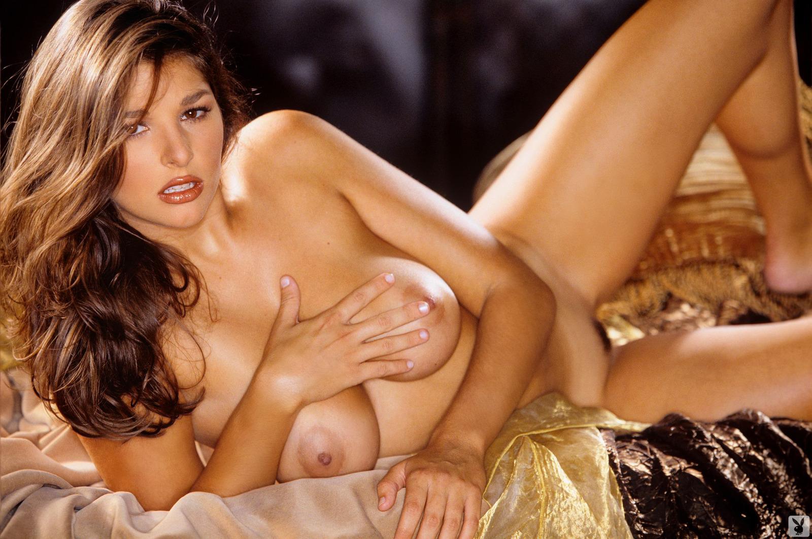 Amber kyler nude