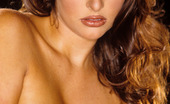Playboy Amber Campisi Amber Campisi