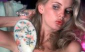 Playboy Janet Quist Janet Quist