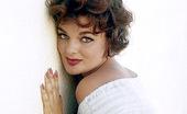 Playboy Marilyn Hanold Marilyn Hanold