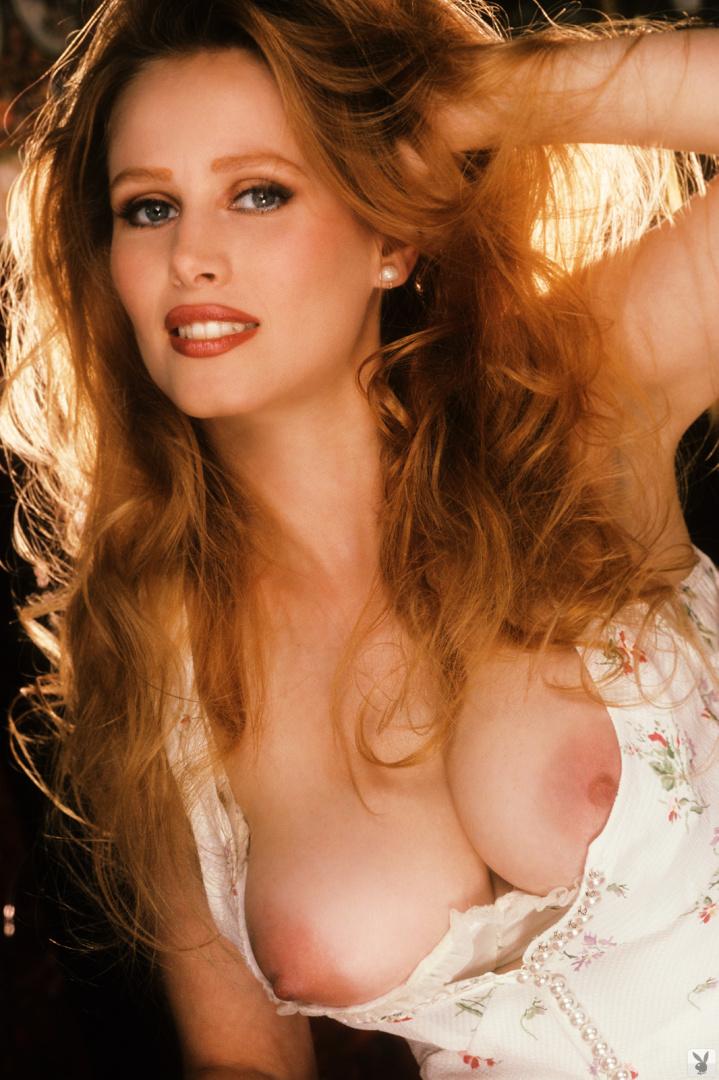 Cleavage Jessica Hayes nudes (15 fotos) Boobs, iCloud, braless
