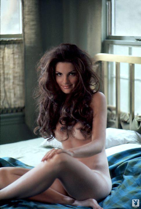 15 yas porn porn tube videos free 15 yas porn Porn Videos