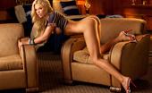 Playboy Jessa Hinton Jessa Hinton