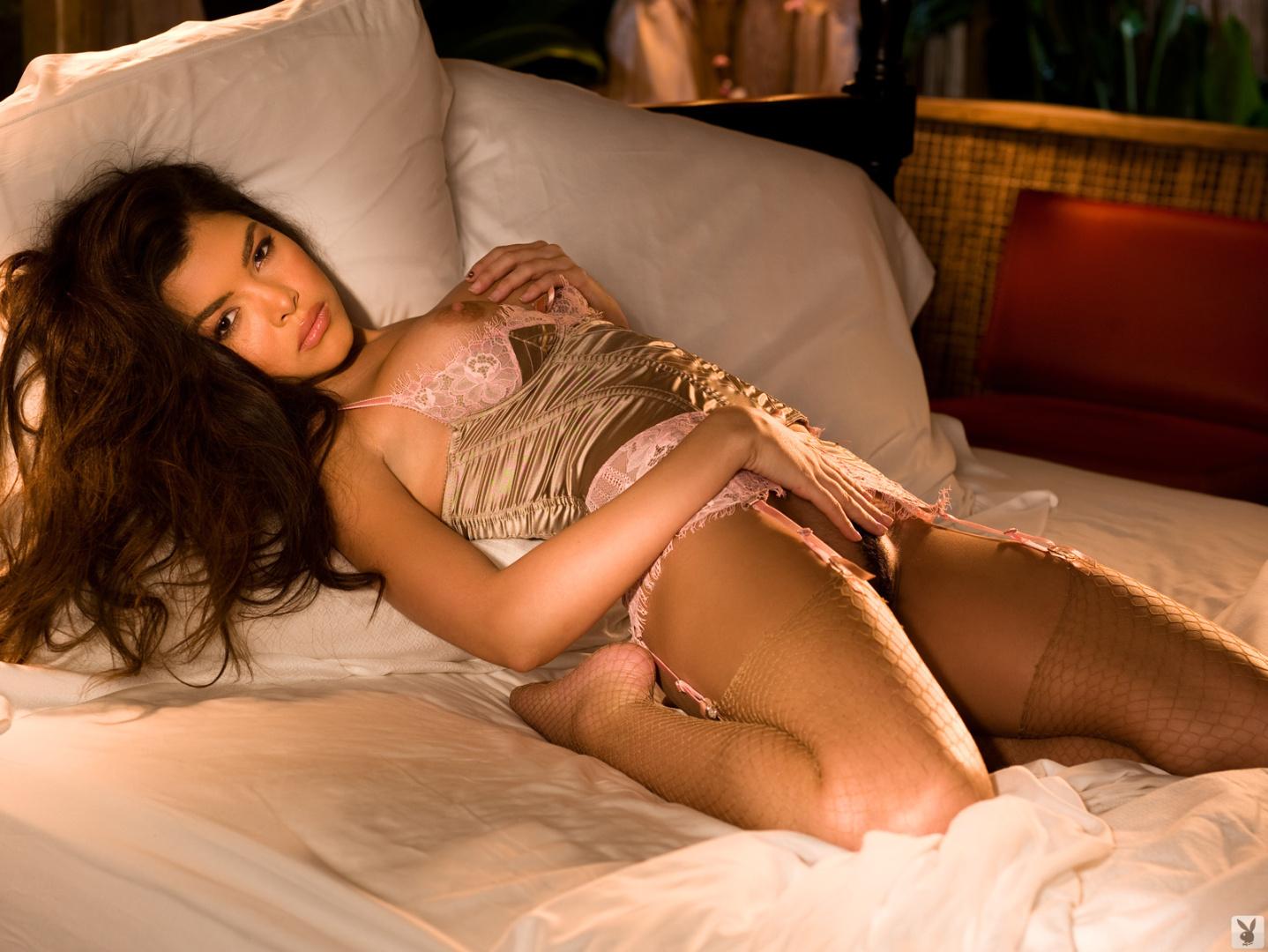 Playboy Tamara Sky Tamara Sky 52075 Good Sex Porn