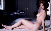 Playboy Christa Speck Christa Speck