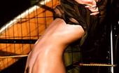 Playboy Jessica Lee Jessica Lee