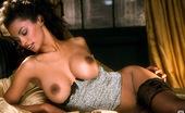 Playboy Karin Taylor Karin Taylor