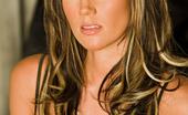 Playboy Crystal McCahill Crystal McCahill