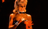 Playboy Carrie Radison Carrie Radison