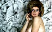 Playboy Rosemarie Hillcrest Rosemarie Hillcrest